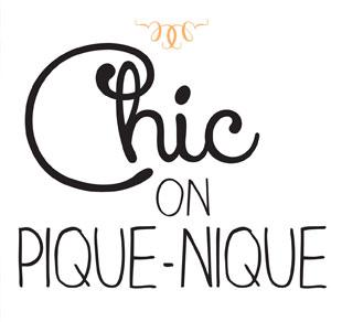 Photo pique nique
