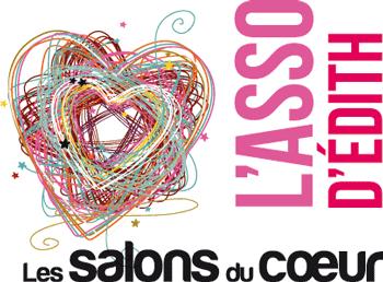 Salons-du-cœur-logo