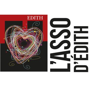 asso-edith-salons-coeur