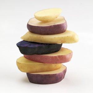 guide de la pomme de terre chaque plat sa patate edith magazine. Black Bedroom Furniture Sets. Home Design Ideas