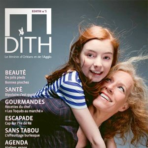 edito-edith-magazine-5