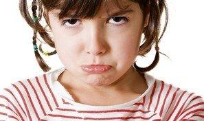 enfants-frustres-enfants-heureux