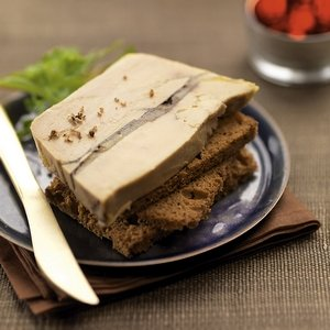 le-foie-gras-moi-qui-ai-fait