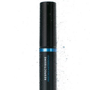 mascara-waterproof-edith-06