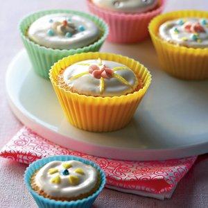 miam-cupcakes-citron