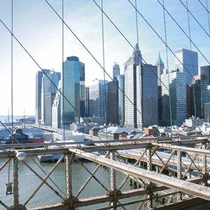 new-york-autrement