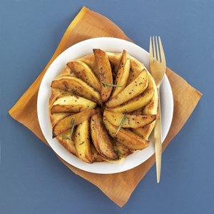 tatin-pommes-terre