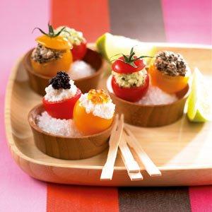 tomates-farcies-edith-06
