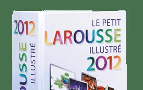 PetitLarousse2012