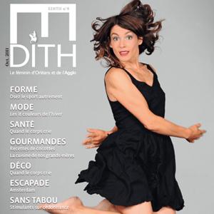 Edith08-Couv