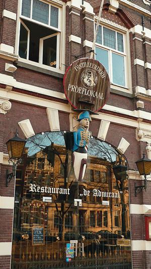 facade_amsterdam
