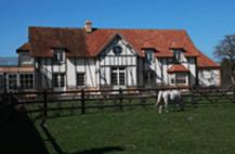 maison-du-haras