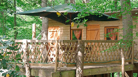 tarifs-la-cabane-1