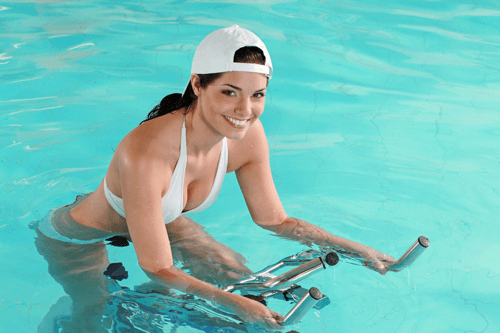 Fotolia_aquabiking