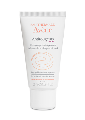 ANTIROUGEURS-CALM-MASQUE-APAISANT