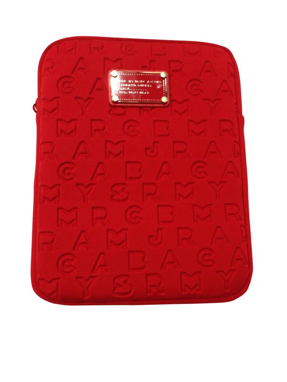 tablette-case