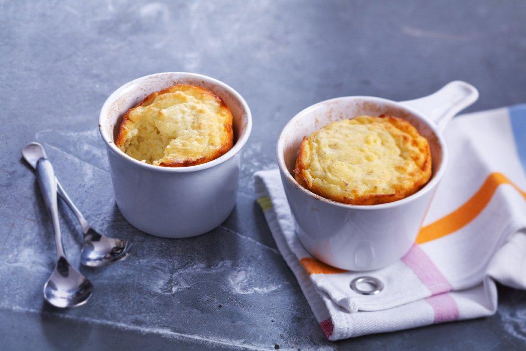 20-souffles-pomme de terre-fromage-A. Beauvais - A. Roche  Cercles Culinaires Cniel