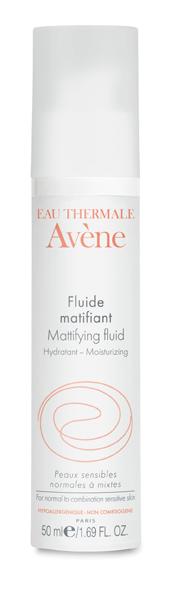NOUVEAU Fluide hydratant_50ml_2013