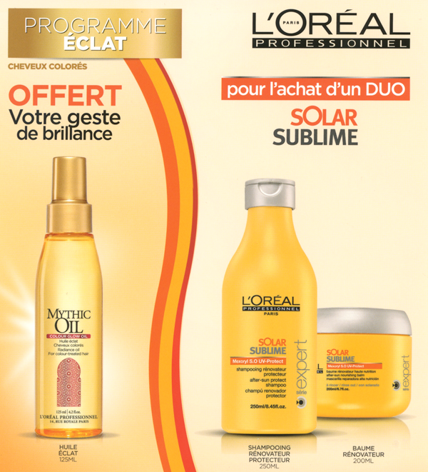 L'Oreal_solaire