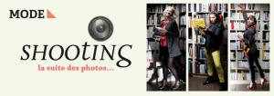 Shooting-Edith25