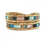 Bijou bracelet Ulla