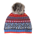 Bonnet Catimini, 39€
