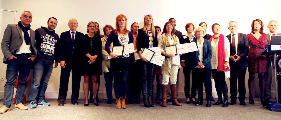 jury-et-laureates
