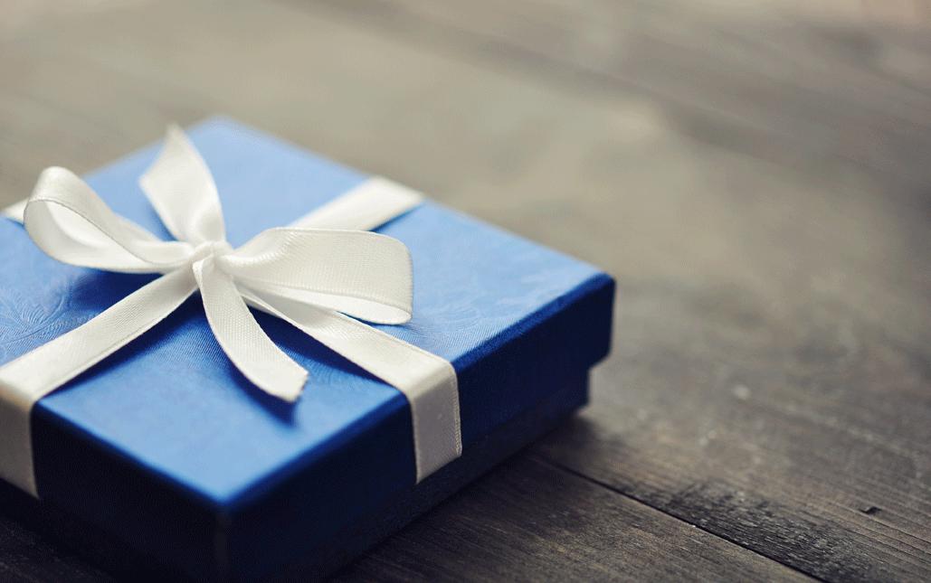 cadeaux sur-mesure