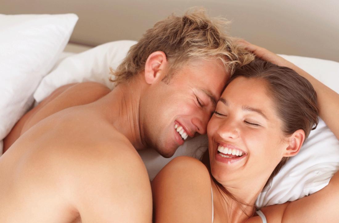 5 idées reçues sur la sexualité