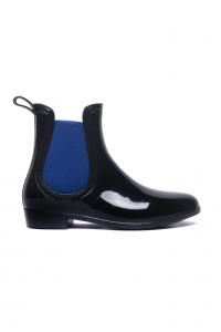Boots La Halle 20 €