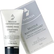 INGRID Masque Reffermissant MAVALA