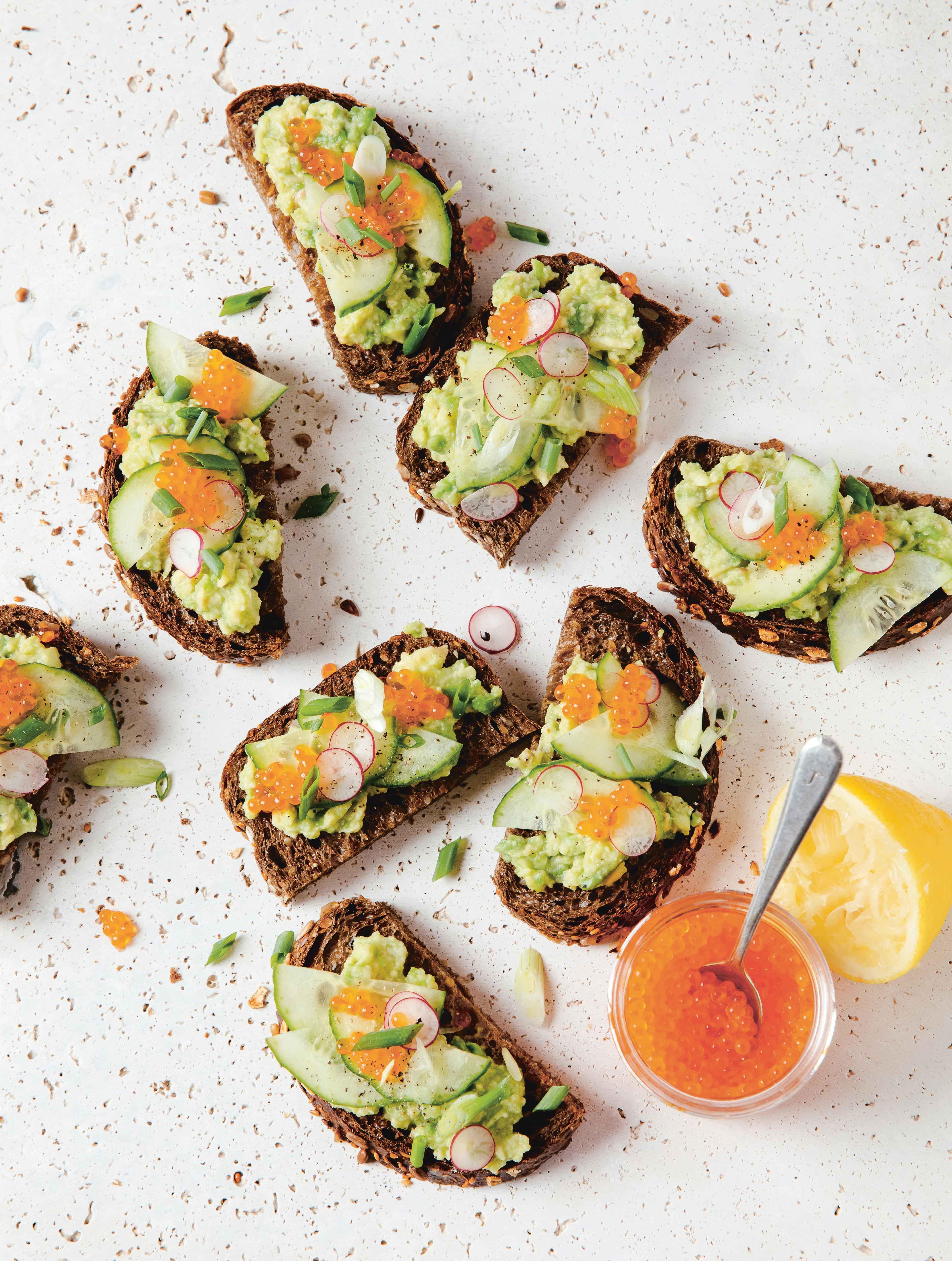 Avocado-toasts-EDITH