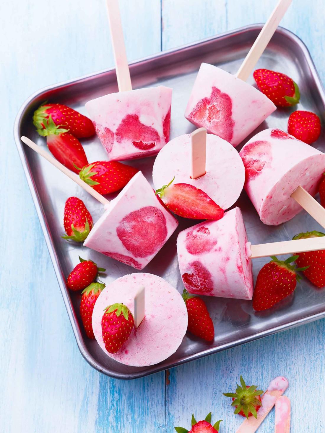 glace_fraise-EDITH