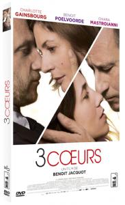 3 COEURS_FOURREAU DVD 3D