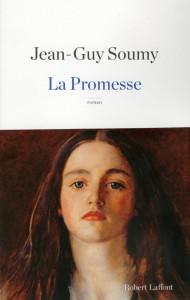 A Lire La promesse