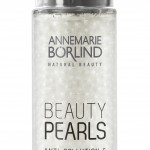 Anti-pollution Type de peau : 
