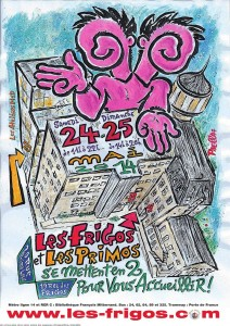 2014-affiche-po-les-frigos