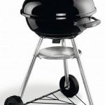 L'INCONTOURNABLE Barbecue 69,90 € Mr Bricolage, 4 rue des Halles