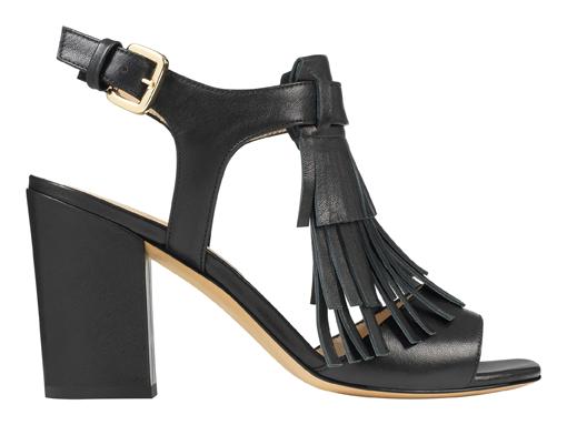 Sandales MINELLI 149 €