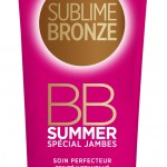 Sublime Bronze BB Summer L'OREAL PARIS 12,90 € – En grande surface