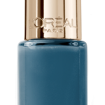Collection Cannes L'OREAL PARIS, 5,80 €