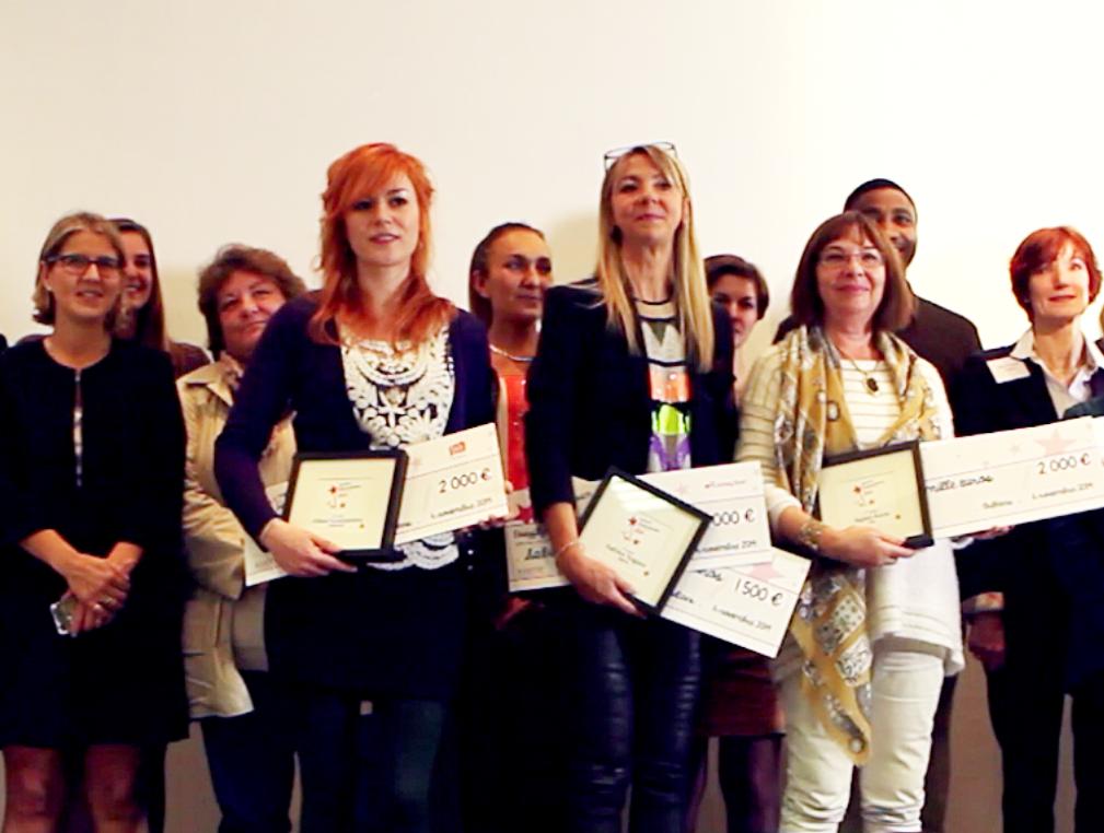 jury et laureates copie