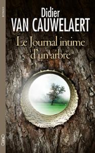 Éditions Michel Lafon, 300 p, 19 €