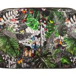 CHRISTIAN LACROIX 75,90 € - Galeries Lafayette