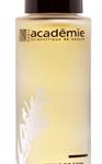 L'huile soin anti-imperfection ACADÉMIE SCIENTIFIQUE DE BEAUTÉ, 46,80 €