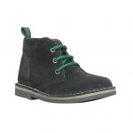 Chaussures GÉMO 34,99 €