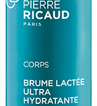 HYDRATER Brume lactée ultra-hydratante DR PIERRE RICAUD, 15 €, www.ricaud.com