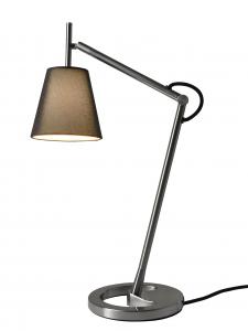 IKEA - 45€ - www.ikea.fr