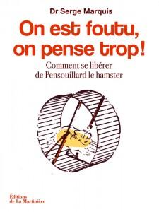 COUV_Hamster_DEF.indd