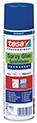 spray glue permanent copie